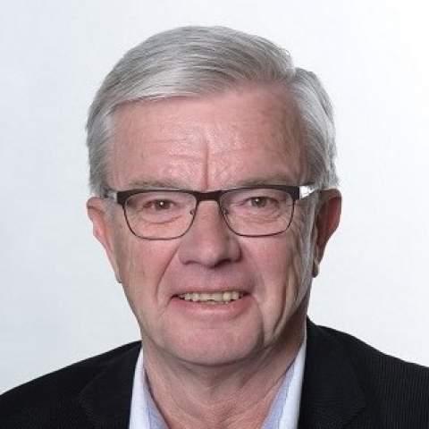Göran Ohlsson